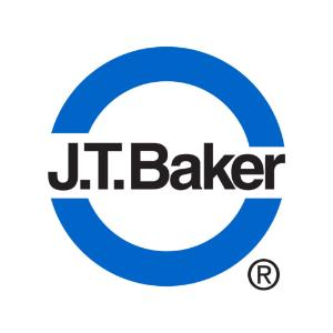 Tetramethylammonium hydroxide 25% in water, BAKER ANALYZED®, J.T. Baker®