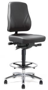SMART skai® chairs