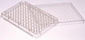 Multiwell cell culture plates, VWR®