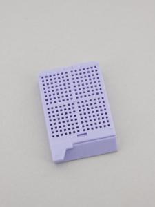 Cassettes, Q Path® MicroStar V