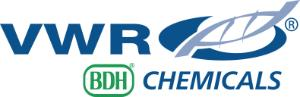 Thiocyanate 1,000 mg/l in Water standard for ion chromatography